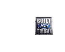 Ford Dealer Sales Site